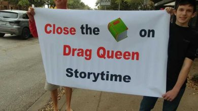 Drag-Queen-Story-Hour-Houston-Credit-Wayne-Howell-FB-compressed