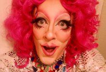 drag-queen-story