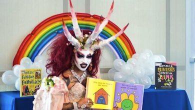 drag_queen